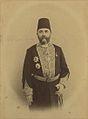 Georgios Verovits, Prince of Samos.jpg
