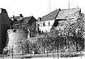 Geraardsbergen Molenstraat - 378393 - onroerenderfgoed.jpg