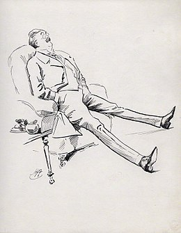 Gerald Duckworth by Harry Furniss.jpeg