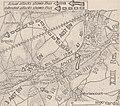 German plan of attack for the First Battle of Dernancourt.jpg