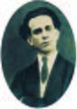 Germano-Benencase-(c.1920).jpg