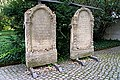 Germany-00157 - Old Headstones (30030809740).jpg