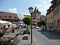 Germany - Meisenheim 2007-07-02 - Rapportierplatz - Untertor, erbaut um 1315 - panoramio.jpg