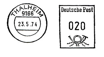 Germany stamp type L8B.jpg