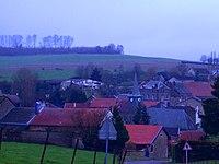 Gernelle (panorama).JPG