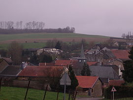 Gernelle (panorama).JPG