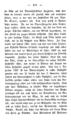 Geschichte des Diaconissenhauses Neuendettelsau (1870) 114.png