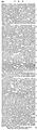 Gesner novus thesaurus vol2 part2of2.pdf
