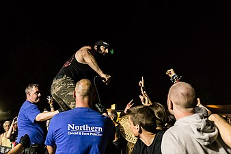 Get the Shot Metal Frenzy 2018 26.jpg