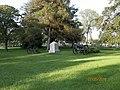 Gettysburg National Cemetery 2.jpg