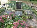 Geusenfriedhof (40).jpg