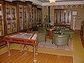Geza Gardonyi Memorial Museum 05.jpg