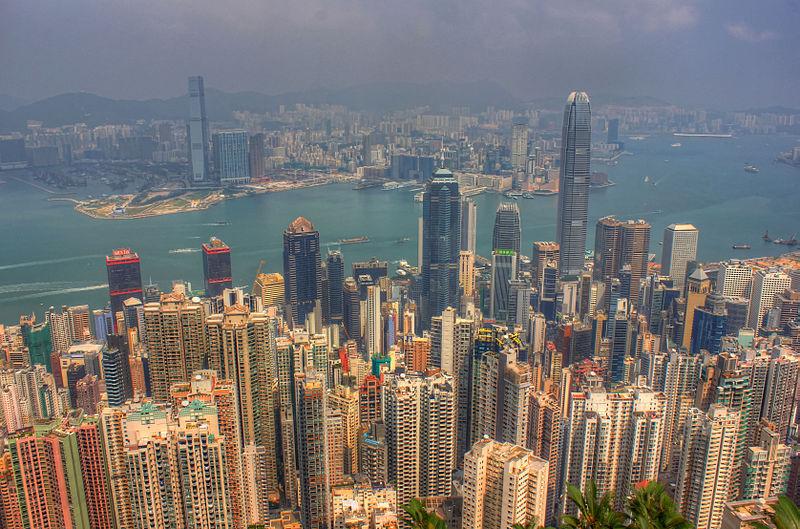 File:Gfp-china-hong-kong-city-skyscrapers.jpg
