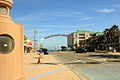 Gfp-florida-daytona-beach-entrance-into-the-beach.jpg