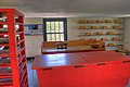Gfp-michigan-fort-wilkens-state-park-mess-hall.jpg