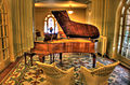 Gfp-piano-in-parlor-room.jpg