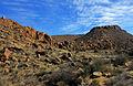 Gfp-texas-big-bend-national-park-rocky-desert.jpg