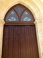 Gfp-texas-san-antonio-door-to-cathedral.jpg