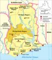 Ghana-karte-politisch-brong-ahafo.png