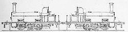 Ghat Engine GIP Railway 1856.jpg