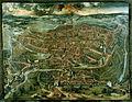 Ghent, map 1534.jpg
