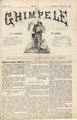 Ghimpele 1866-10-02, nr. 13.pdf
