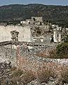 Ghost town Kayakoy IMGP8789.jpg