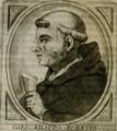 Giac. Filippo Foresto.png