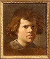 Gianlorenzo bernini, ritratto di fanciullo, 1623-24 (gall. borghese) 02.jpg