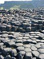 Giant's Causeway 2006 24.jpg