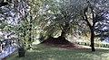 Giardino della Casa - panoramio (1).jpg