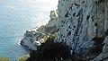 Gibraltar - Mediterranean Steps (02JAN18) (44).jpg