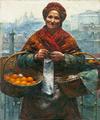 Gierymski Jewish woman.png