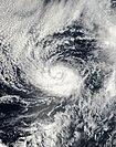Gil 2001-09-05 Terra.jpg