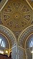 Gilded rotunda (8330042687).jpg