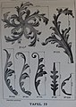Gillar preisbuch 1899 tafel 19.jpg