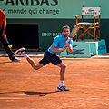 Gilles Simon Running BH.jpg