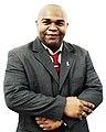 Gilvan Brito Pastor e Escritor.jpg