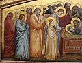Giotto, sepoltura di maria, 1310 ca. 02.JPG