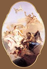 Giovanni Battista Tiepolo - An Allegory with Venus and Time - WGA22347.jpg