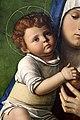 Giovanni bellini e bottega, madonna del prato, 1480-90 ca. 02.jpg