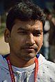 Girijesh Kumar Bharati - Kolkata 2015-01-10 3079.JPG