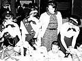 Girl Scouts kindergarten Stanfield AZ (9468642516).jpg