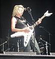 Girlschool Jackie Chambers.jpg