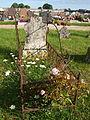 Gisy-les-Nobles-FR-89-cimetière-06.jpg