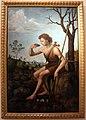 Giuliano bugiardini, san giovannino nel deserto, 1523-25, da s. stefano 01.jpg