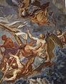 Giulio Quaglio - Sveti Nikolaj reši romarje.jpg