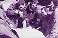 Giuseppe Cenni gennaio 1941 Lecce.jpg