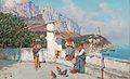 Giuseppe Giardiello - Scene da Capri.jpg