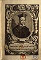 Giuseppe Ripamonti, Ioseph Ripamontius (1573-1643).jpg